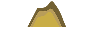 Pinnacle Peak Family Dentistry