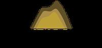 Pinnacle Peak Family Dentistry Logo