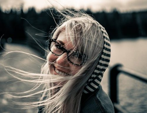7 ways to get the smile you've always wanted