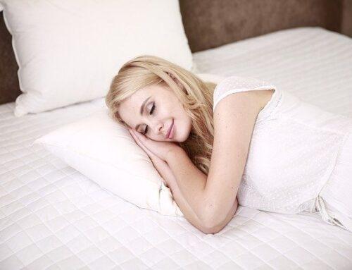 Here are 3 negative effects of untreated sleep apnea